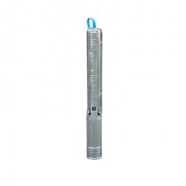 Pompa submersibila inox Speroni SXT 668-08