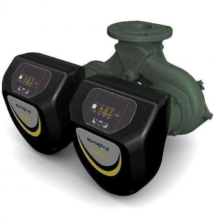 Pompa electronica Dab EVOPLUS D 40/220.40 M