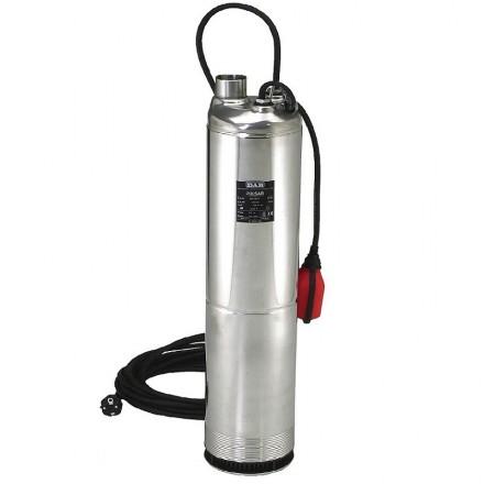 Pompa submersibila Dab Pulsar 40-80 M-A