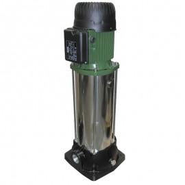 Pompa centrifugala DAB KVC 45-80