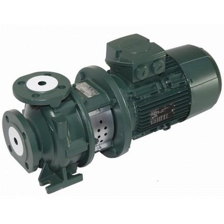 Pompa centrifugala Dab NKM-G 80-160/163//BAQE/2,2/4