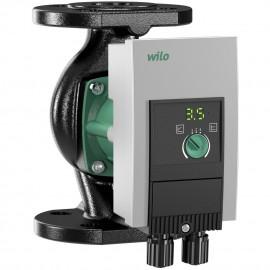 Pompa recirculare Wilo Yonos Maxo 100/0,5-12