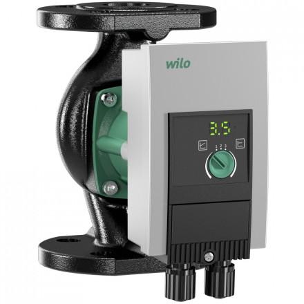 Pompa recirculare Wilo Yonos Maxo 80/0,5-12