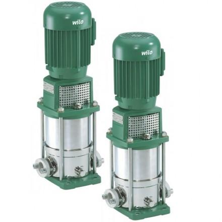 Pompa multietajata WILO MVI 9502/1 – PN 16