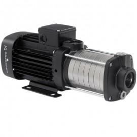 Pompa multietajata Grundfos CM 3-4 220V