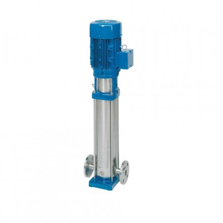Pompa Inox Multietajata Speroni VS 16-6