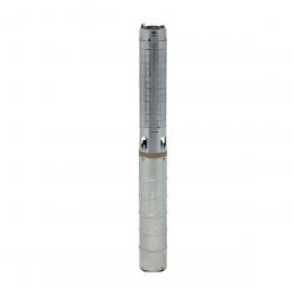 Pompa submersibila inox Speroni SX-M 100-06
