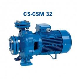 Pompa orizontala Speroni CSM 32-160 B