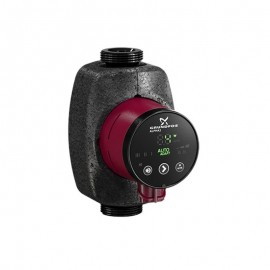 Pompa de recirculare Grundfos Alpha2 25-50 180