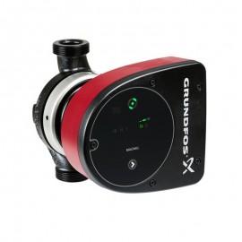 Pompa de recirculare Grundfos MAGNA1 25-100