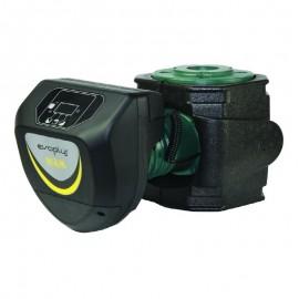 Pompa electronica Dab Evoplus B 100/220.40 M