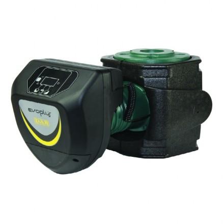 Pompa electronica Dab Evoplus B 120/220.32 M