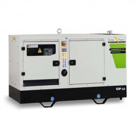 GENERATOR CURENT DIESEL PERKINS GP11 SPW-C MANUAL