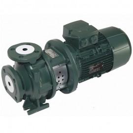 Pompa centrifugala Dab NKM-G 50-125/141//BAQE/0,75/4