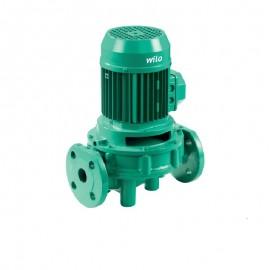 Pompa recirculare Wilo VeroLine-IPL 65/165-5,5/2