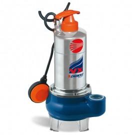Pompa submersibila ape uzate Pedrollo VXM 8/50